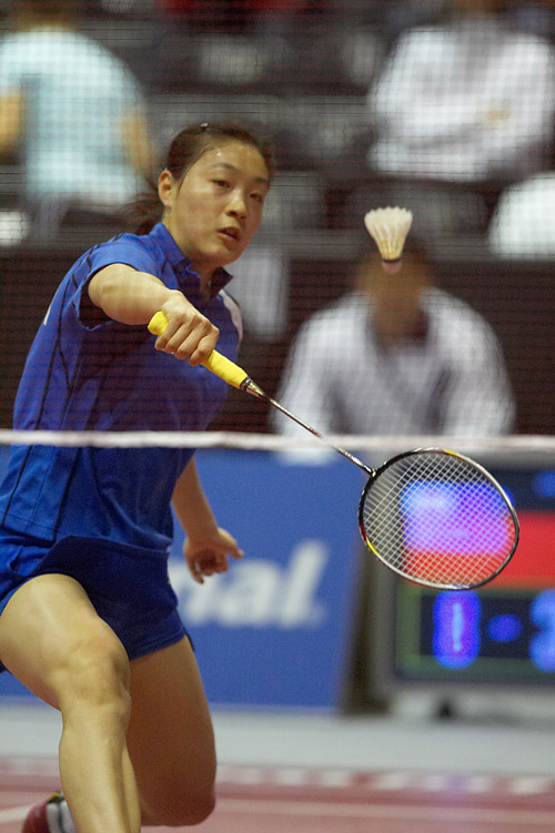 1599_photo.Youn.Hwang21-KOR-Swiss06